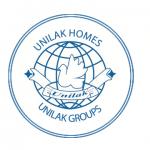 Unilak Group